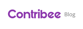 Contribee blog